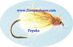 Deep Sparkle Pupa Green